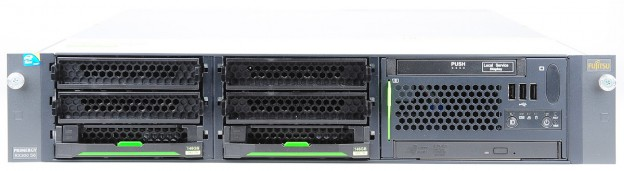 108135-rx300s6-8